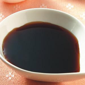 壽喜燒醬汁(2)