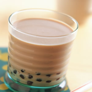 珍珠奶茶(1)
