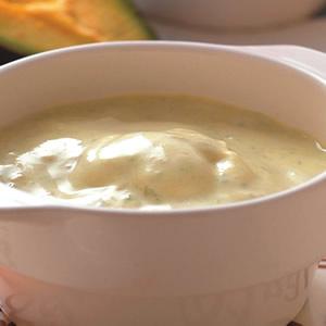 酪梨醬(1)