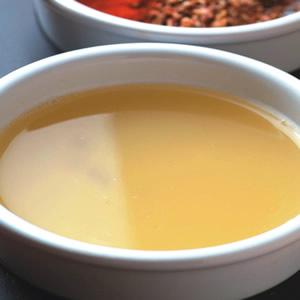 麻辣汁(1)