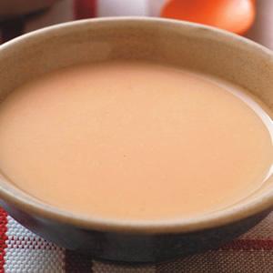 味噌汁(1)