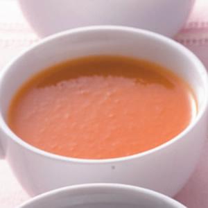 百香果淋醬