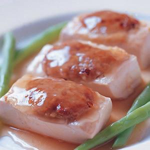 鑲豆腐(2)