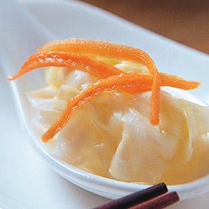 台式泡菜(1