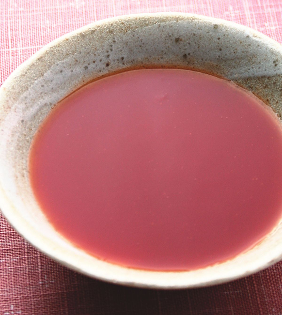 食譜:糖醋醬(4)