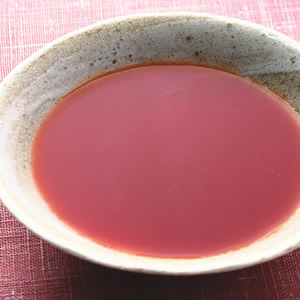糖醋醬(4)