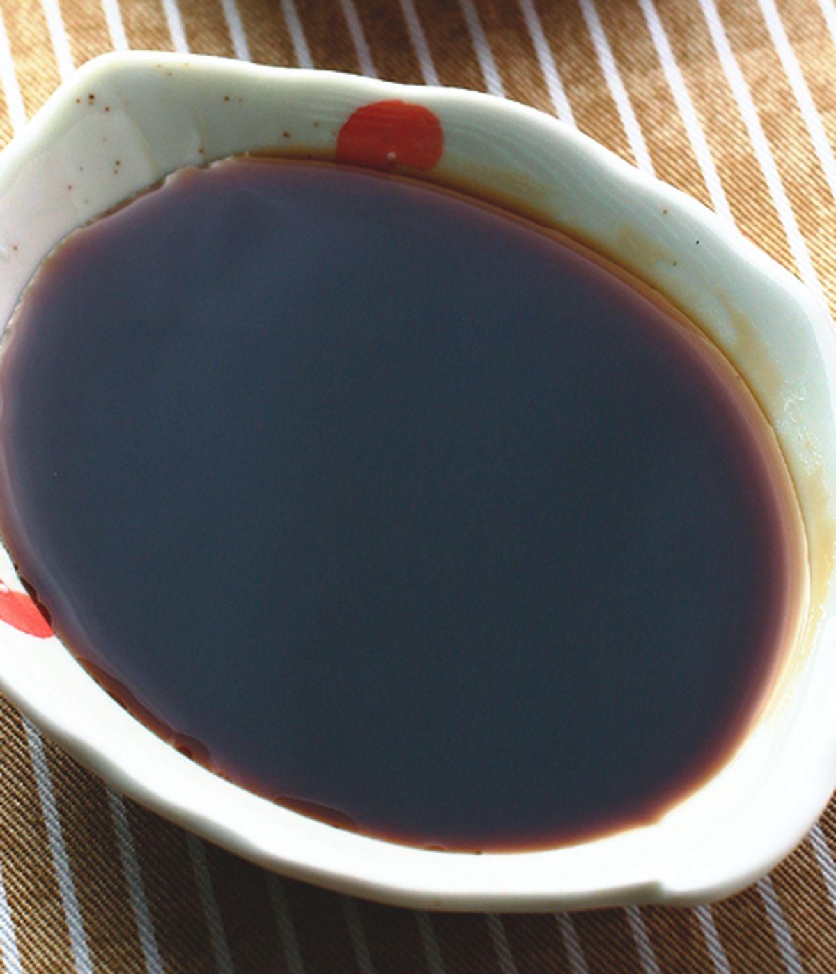食譜:宮保醬(1)