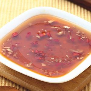 酸辣醬(1)