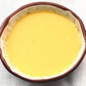 蜂蜜芥末醬(4)