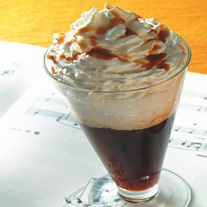 維也納咖啡(1)