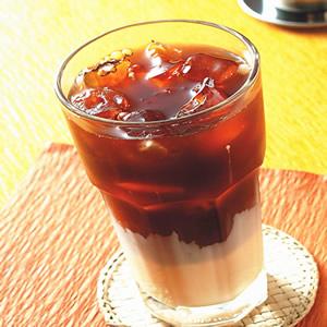 越南冰咖啡