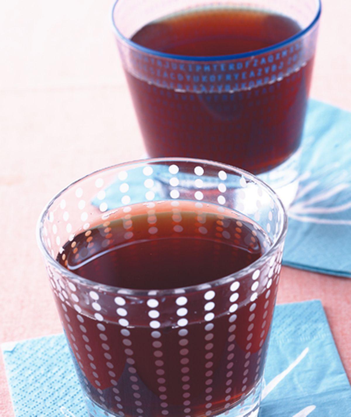 食譜:黑糖冬瓜茶