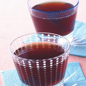 黑糖冬瓜茶