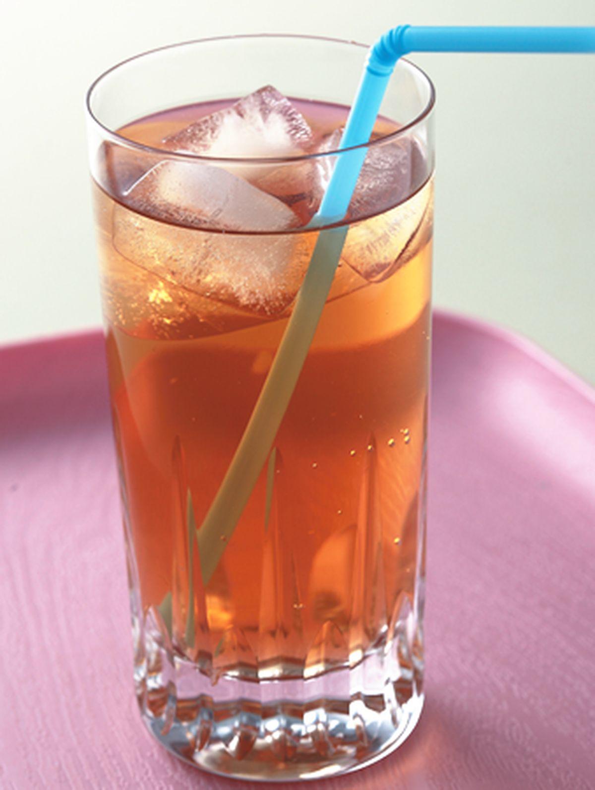 食譜:冬瓜茶(1)