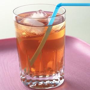 冬瓜茶(1)