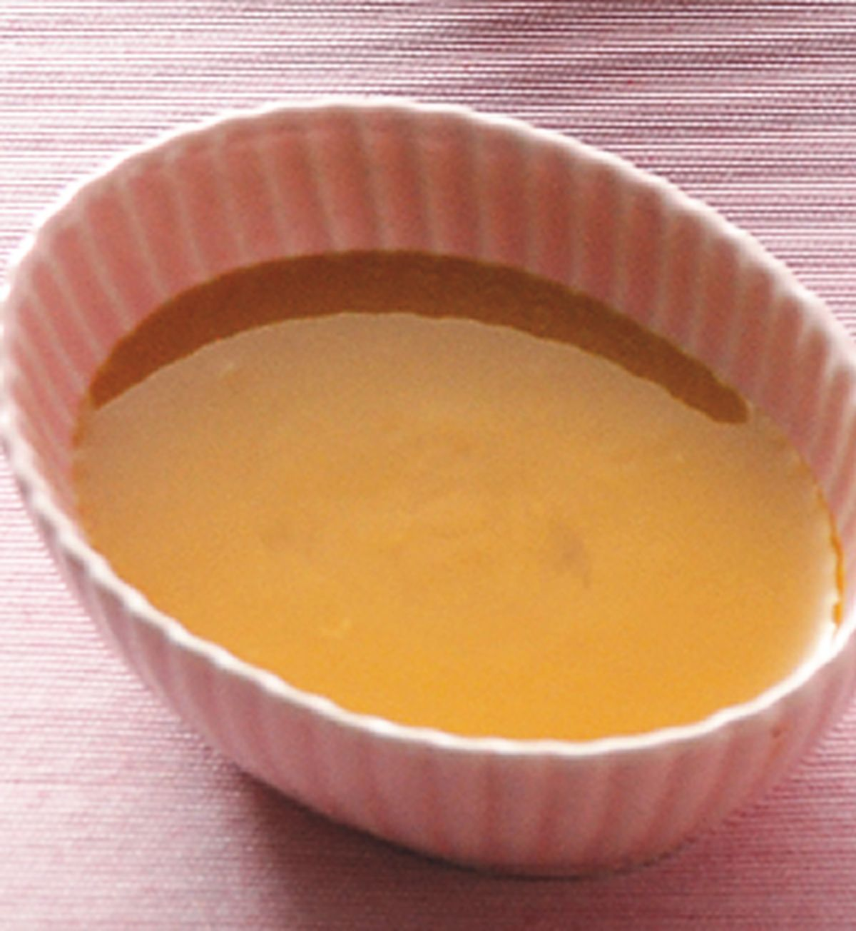食譜:蜂蜜芥末醬(5)
