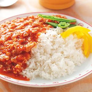 迷迭香蕃茄雞肉醬