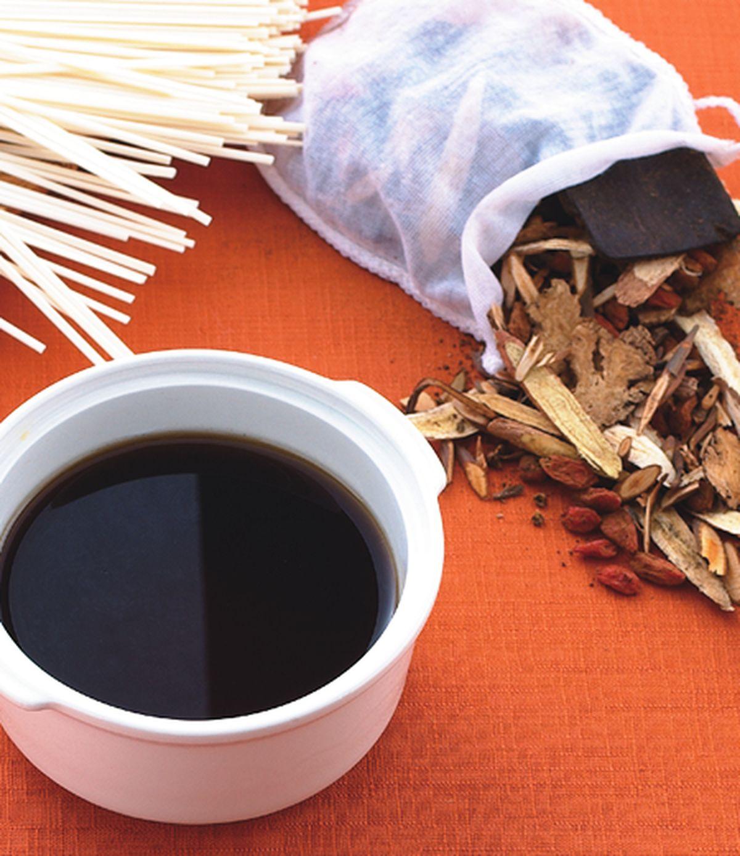 食譜:雲南滷汁