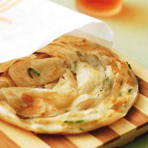 蔥抓餅(4)