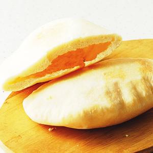 口袋餅(1)