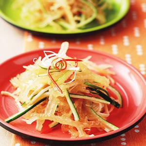 涼拌珊瑚草(1)