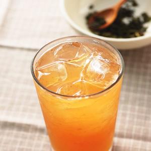 楊桃釀青茶