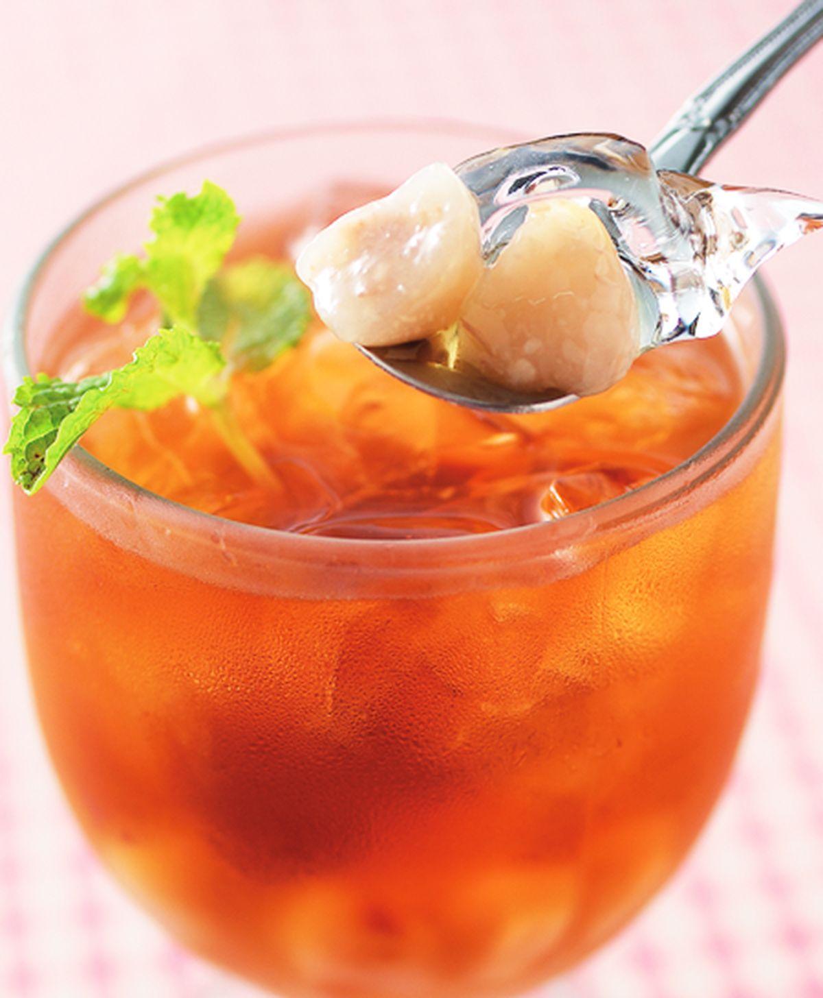 食譜:冬瓜鮮芋圓