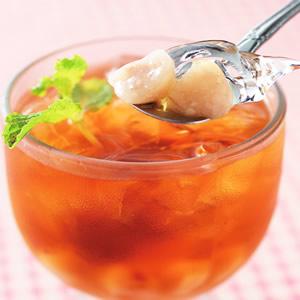 冬瓜鮮芋圓