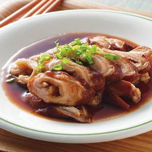 滷肥腸(1)