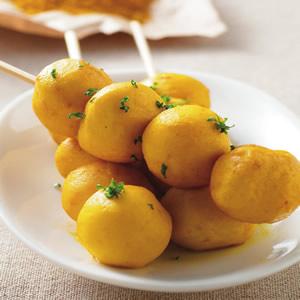 咖哩魚蛋(1)
