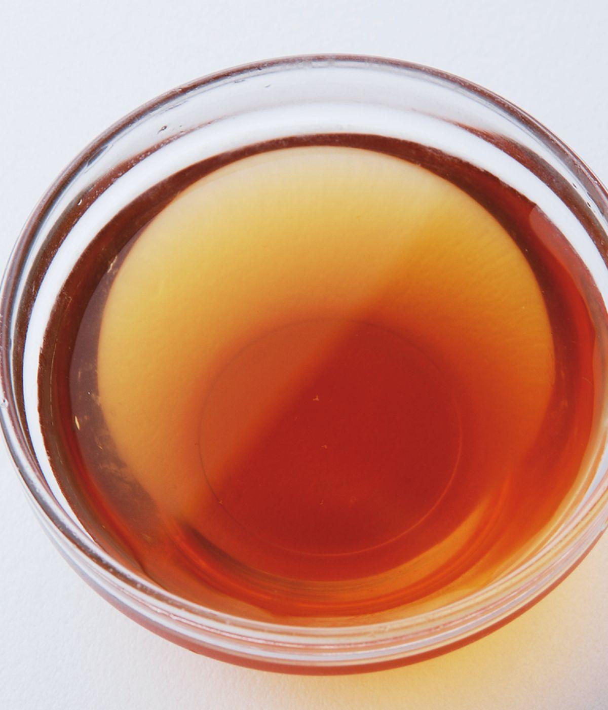 食譜:冬瓜糖水(1)