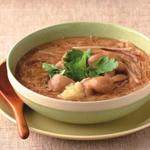 大腸麵線(1)