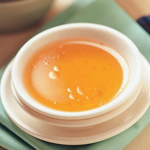 韓式冷麵醬