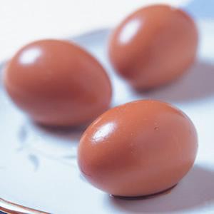 滷蛋(1)