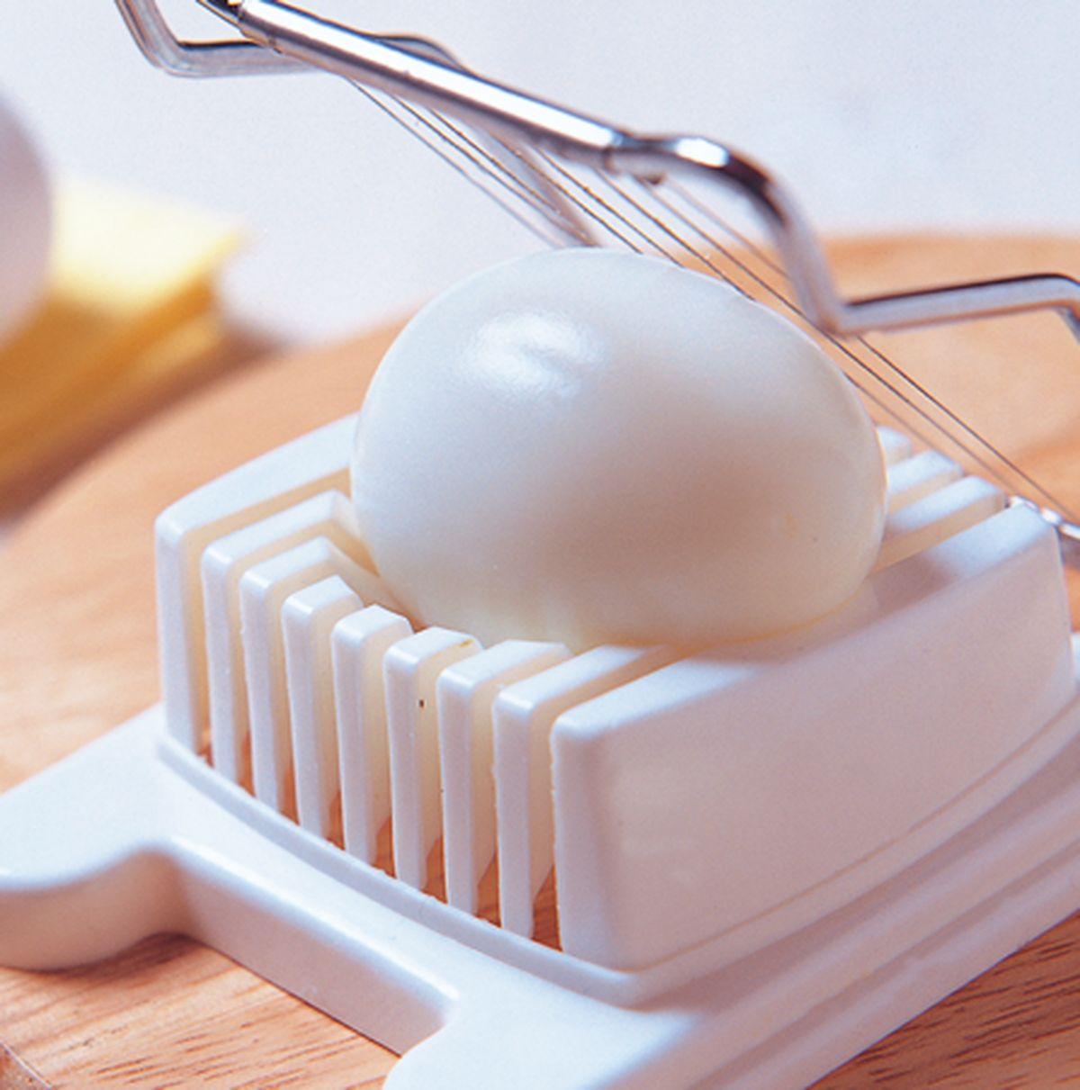 食譜:白水煮蛋