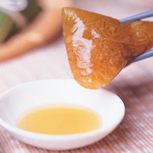 鹼粽(1)