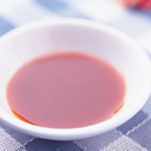 甜辣醬(1)