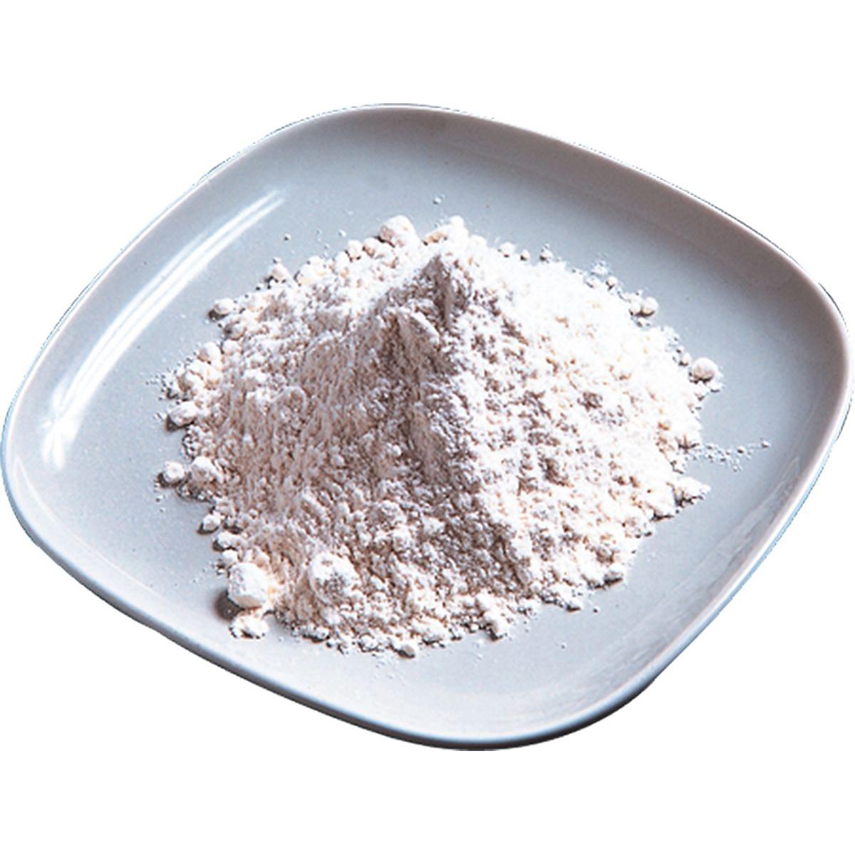 食譜:胡椒鹽粉