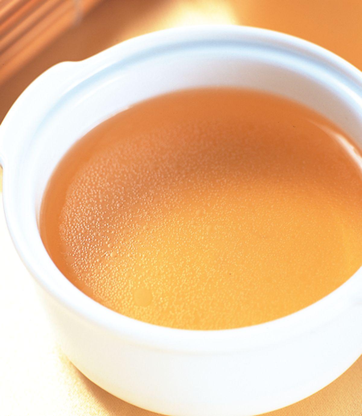 食譜:餛飩專用經典高湯