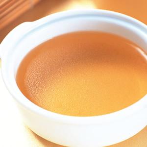 餛飩專用經典高湯