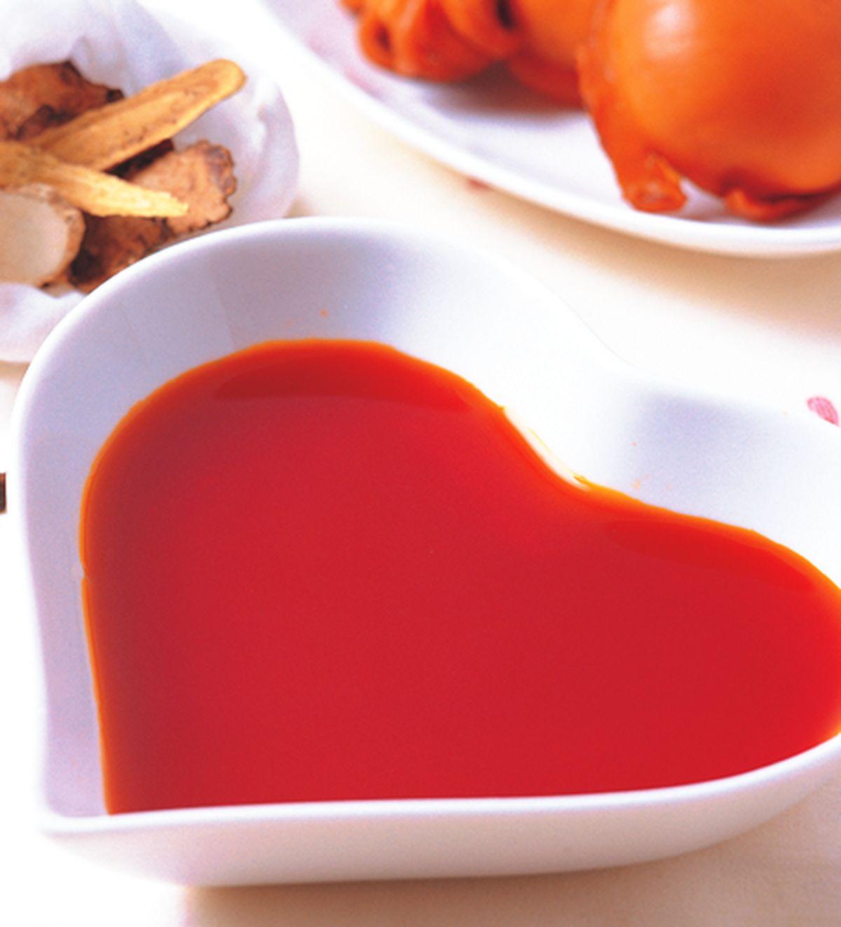 食譜:紅滷水滷包