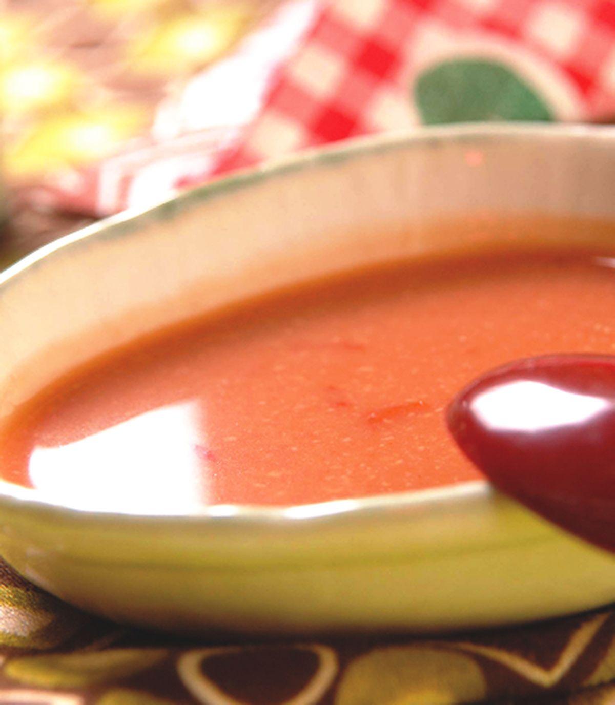 食譜:海山醬(3)