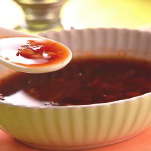 五味醬(4)