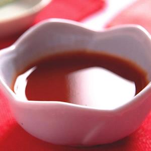 甜辣醬(4)