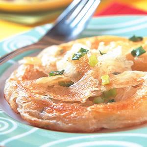 蔥抓餅(3)