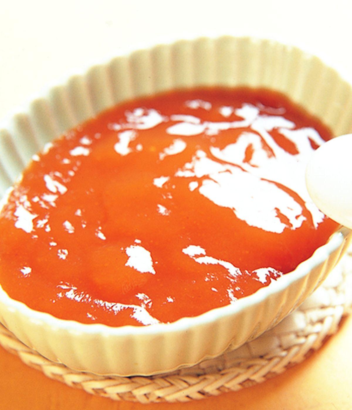 食譜:米醬(1)