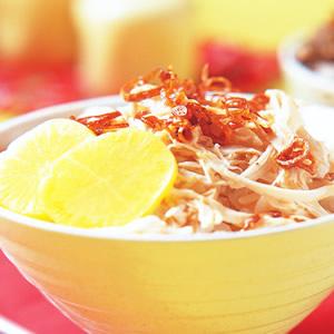 雞肉飯(3)