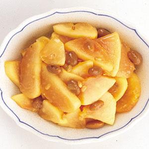 青木瓜泡菜
