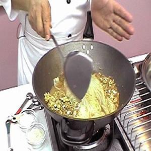 滷白菜(2)