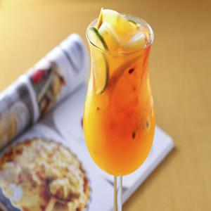 冰水果茶(2)